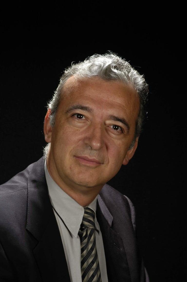Dr. Xavier Bonfill Cosp