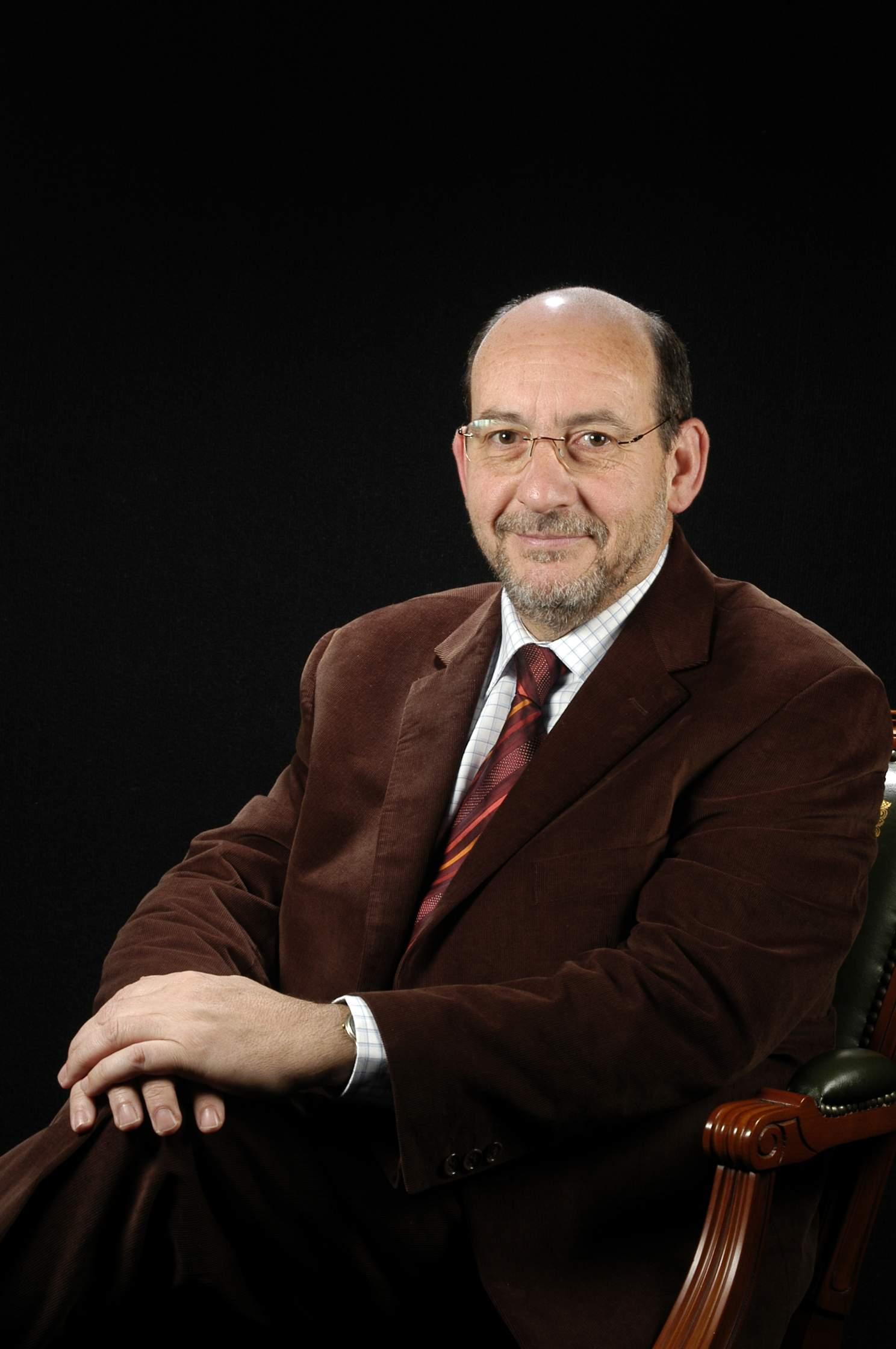 Dr. Joan Lluís Borràs Balada