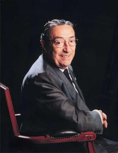 Sr. Antoni Borràs Cros