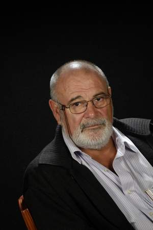 Dr. Antoni Borràs Gaju