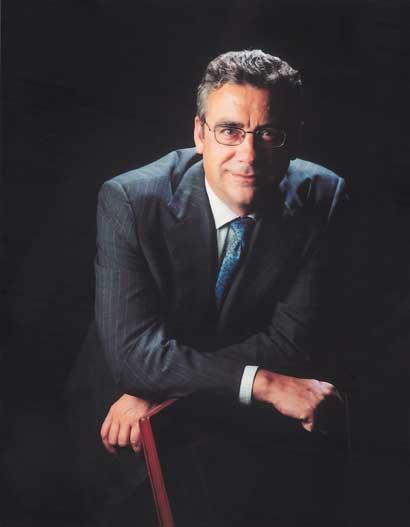 Sr. Frederic Borràs Pàmies