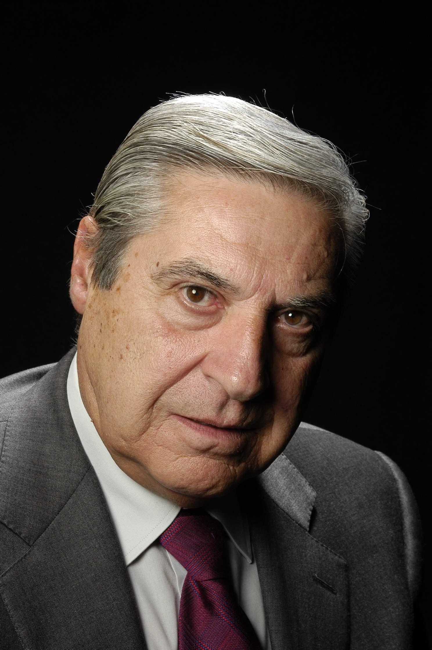Dr. Jordi Bosch Torrent