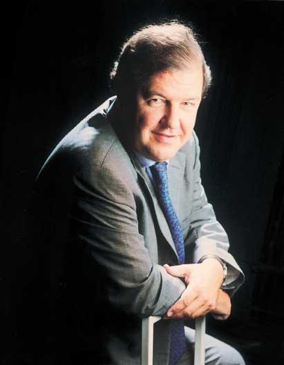 Sr. Jean Paul Bouyat