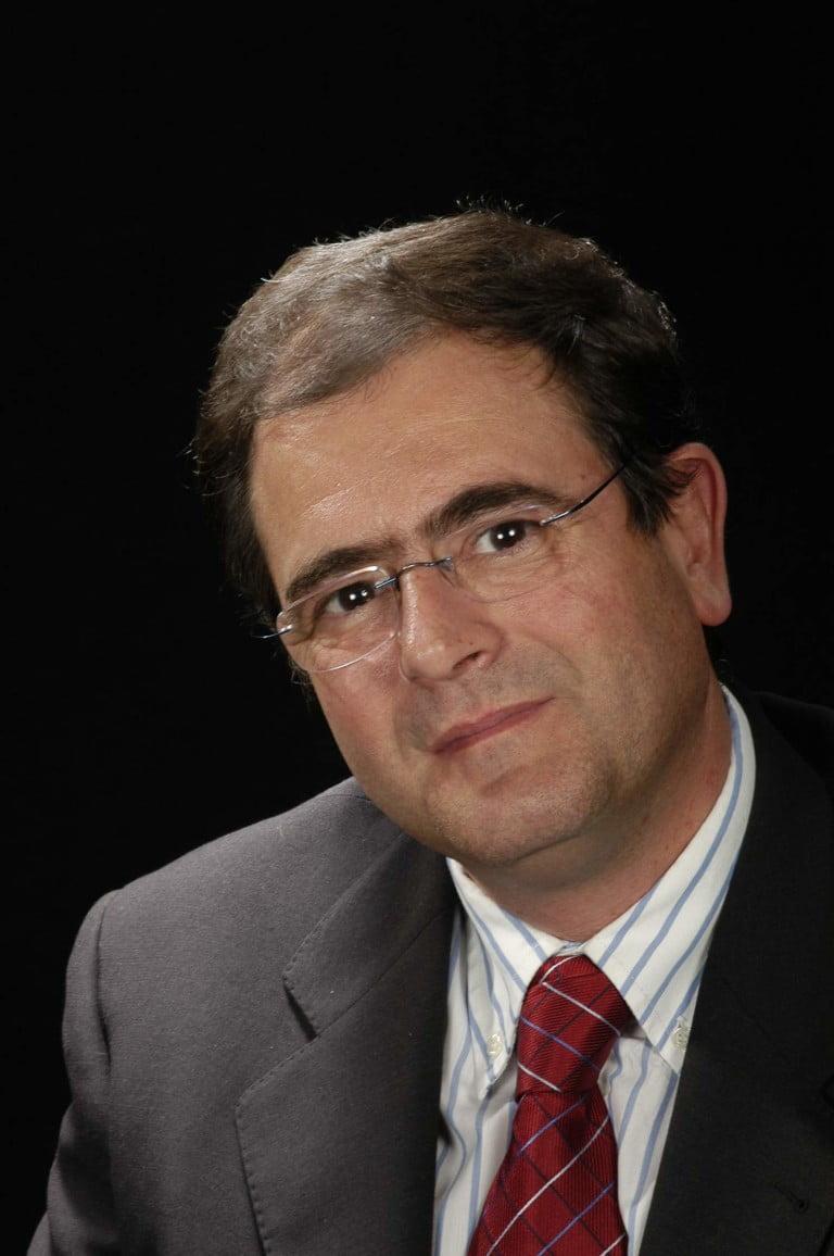 Dr. Pere Brescó Torras