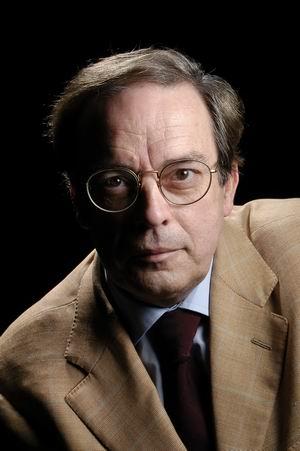 Dr. Enric Buendia Gràcia