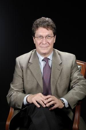 Dr. Josep Lluís Ballescà