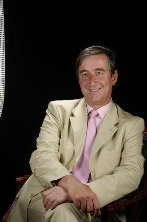 Dr. Xavier Bassas Bresca