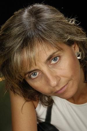 Dra. Montserrat Bernabeu Guitart