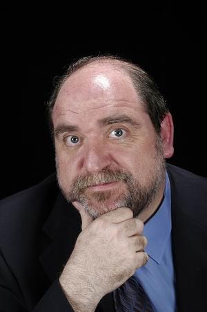 Dr. Antoni Bulbena Vilarrasa