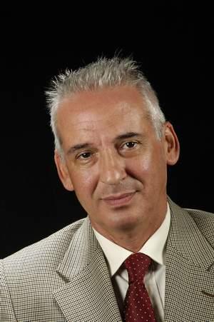 Dr. Lluís Cabré Pericas