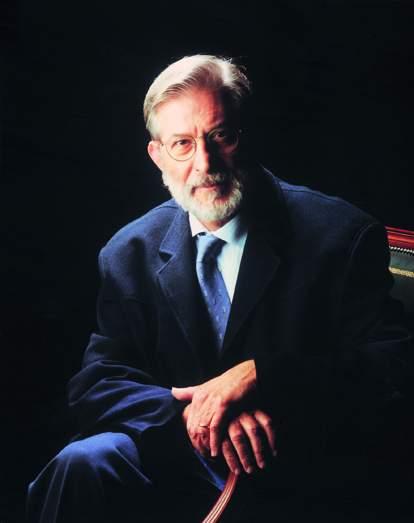 Sr. Marc Antoni Cairols Castellote