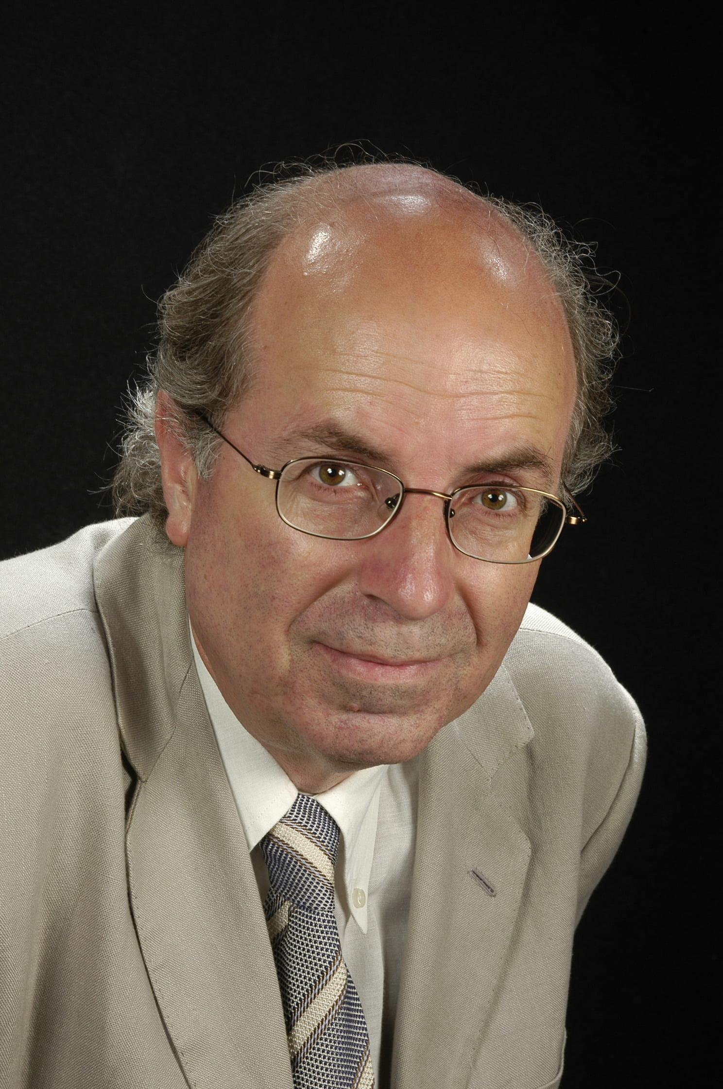 Dr. Jordi Camí Morell