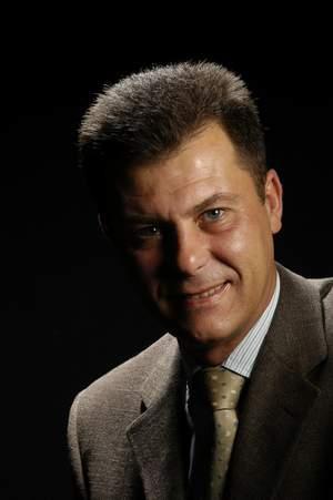 Dr. Artur Carbonell Boria