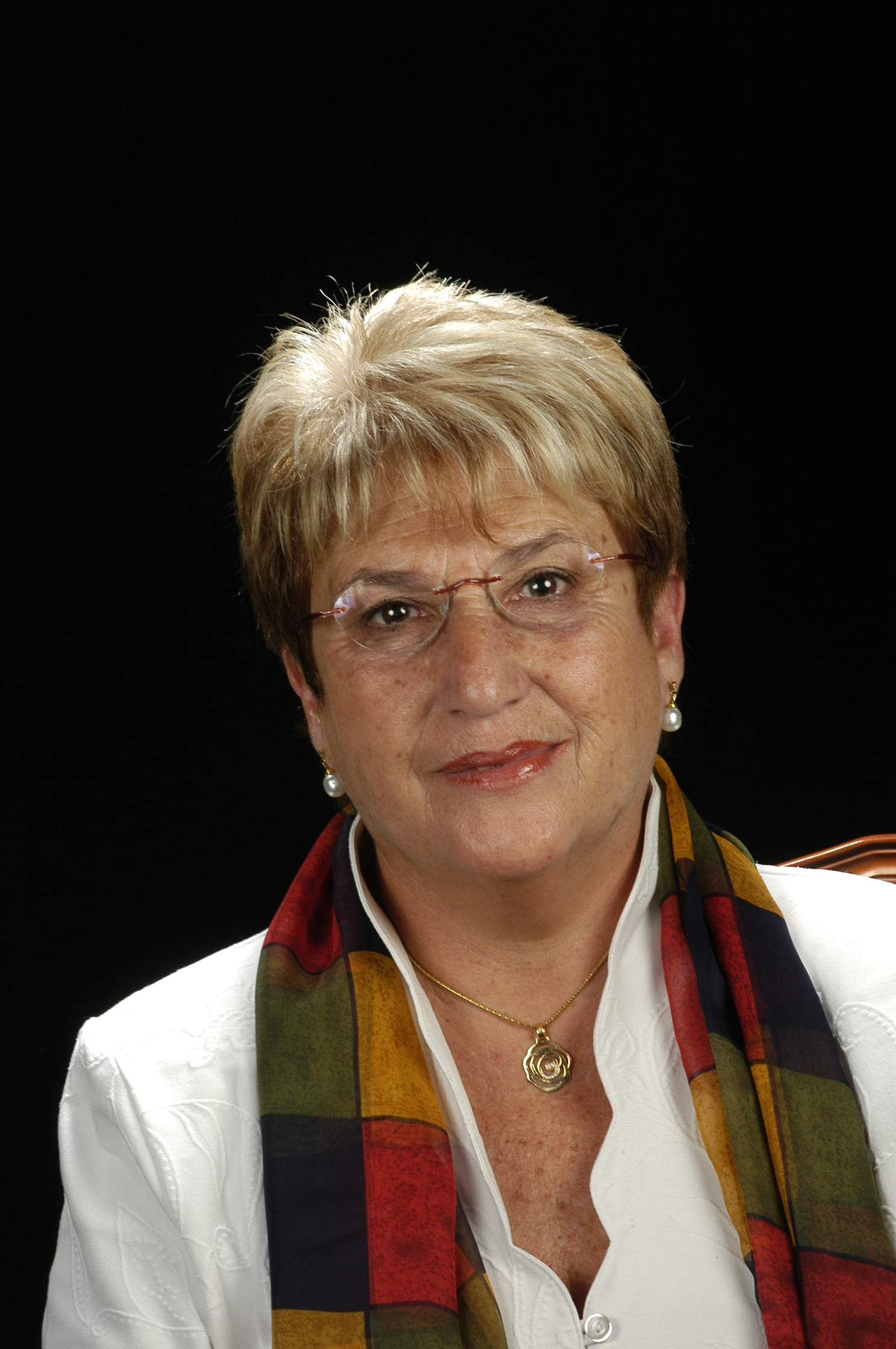 Dra. Maria Carceller Cendra