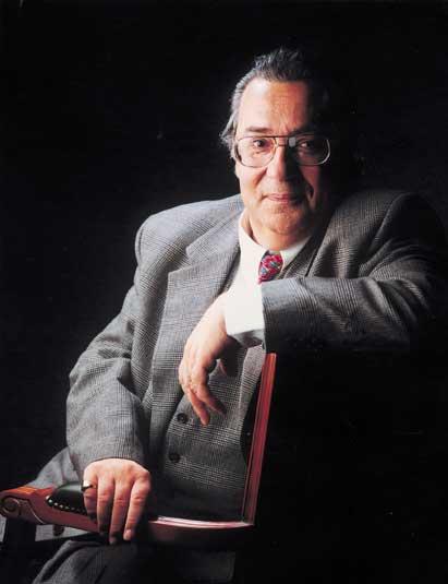 Sr. Manuel Carrasco Mora
