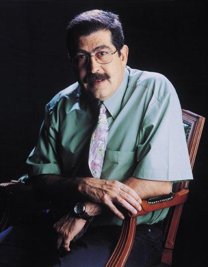 Sr. Juan José Casado Peña