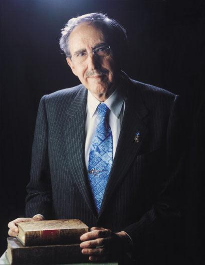 Dr. Josep Casajoana Gibert