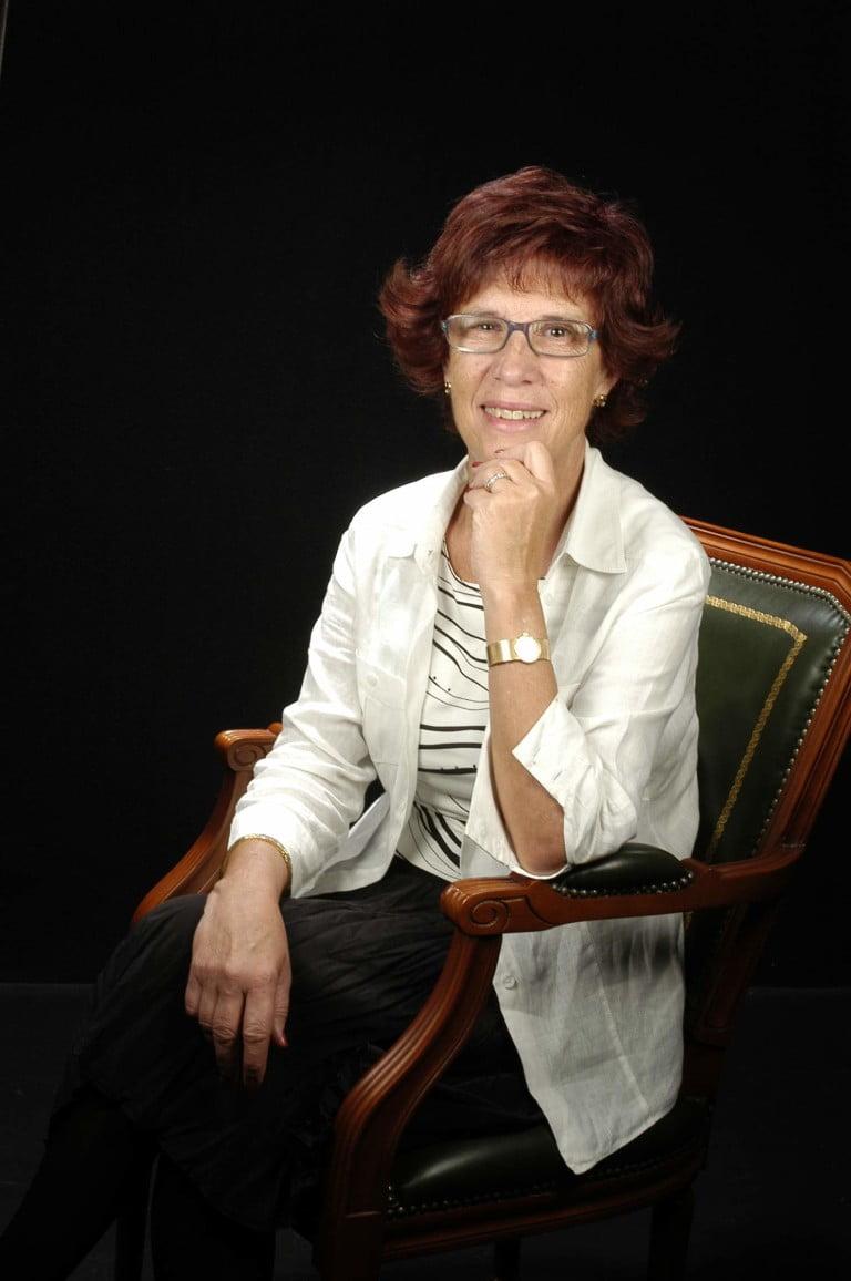 Sra. Carme Casalà Guerra