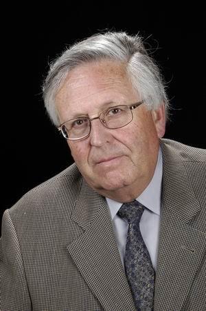 Dr. Josep M. Casasa Carbó