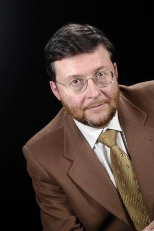 Dr. Joan Castell Conesa