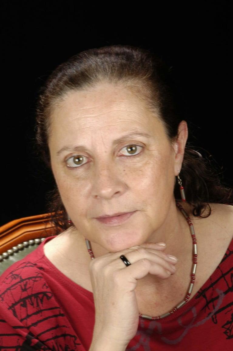 Dra. Cristina Castellote Bargalló
