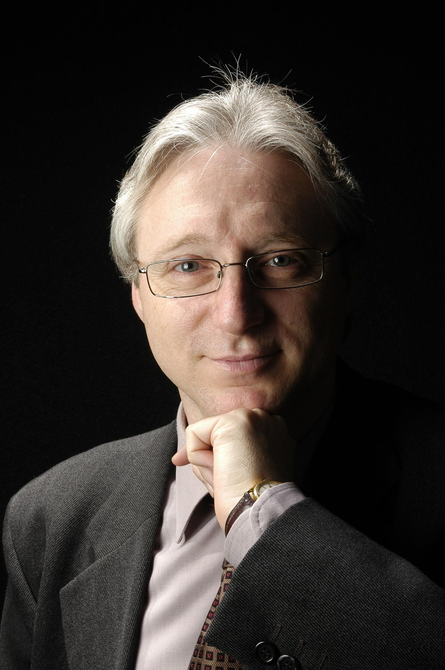 Dr. Josep Castells Boliart
