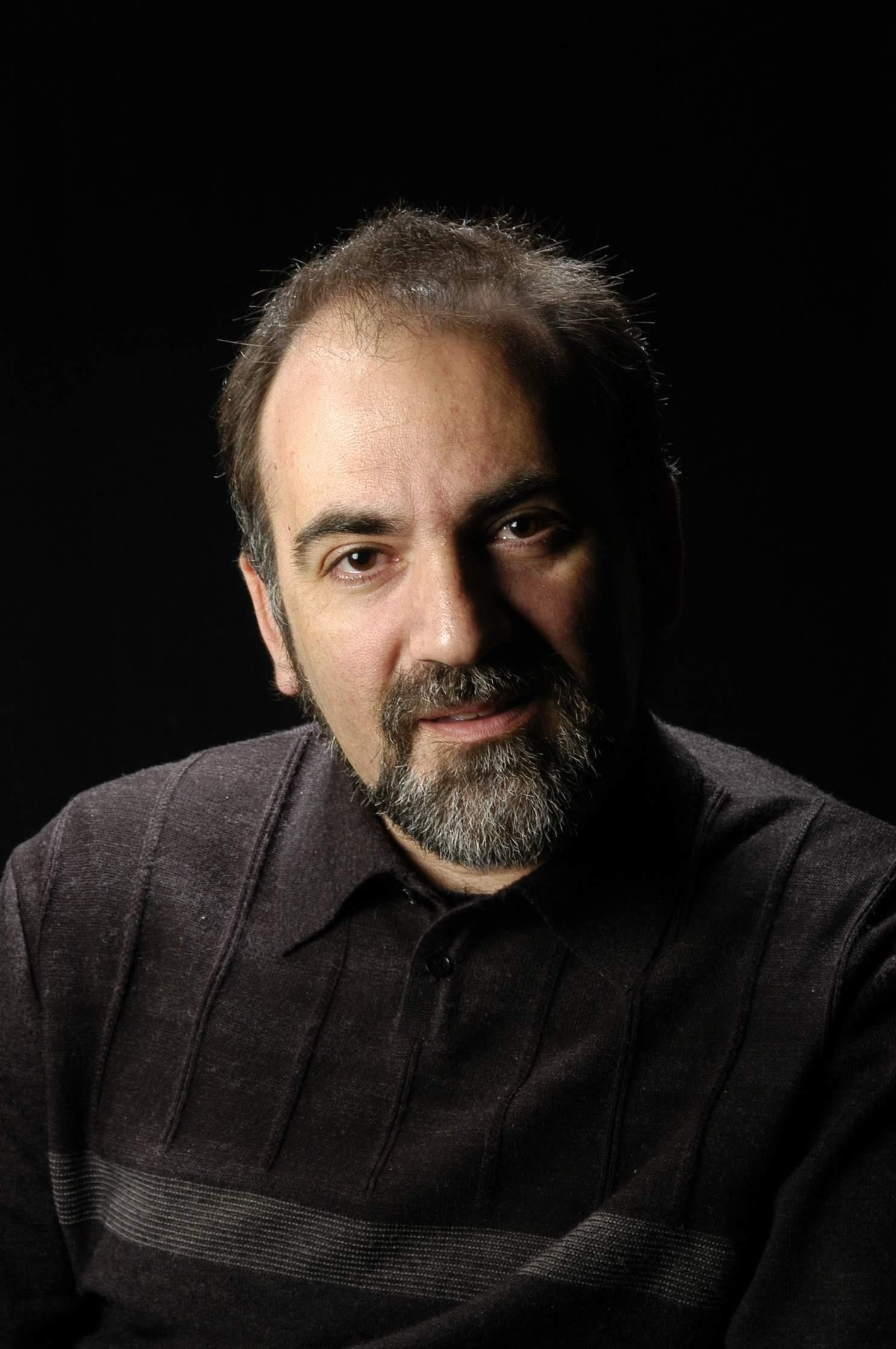 Dr. Félix Castillo Salinas