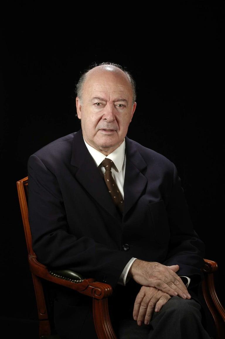 Dr. Pere Cavallé Vallverdú