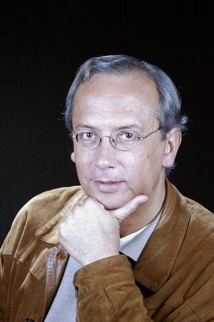 Dr. Bonaventura Clotet Sala