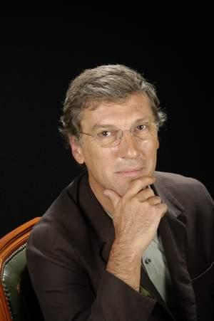 Dr. Carles Conill Llobet