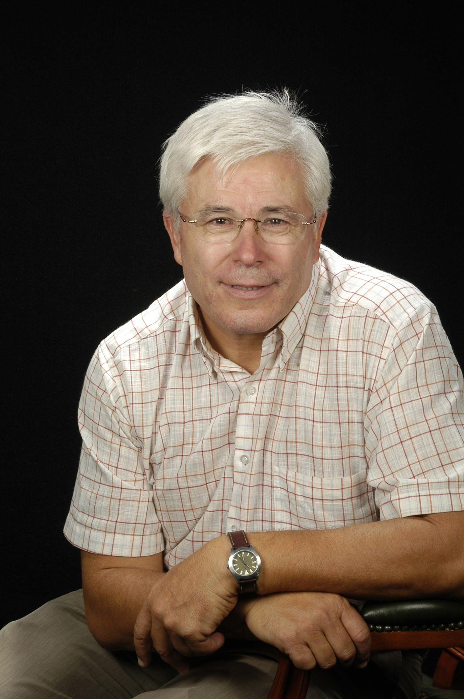 Dr. Albert Cornet Calveras