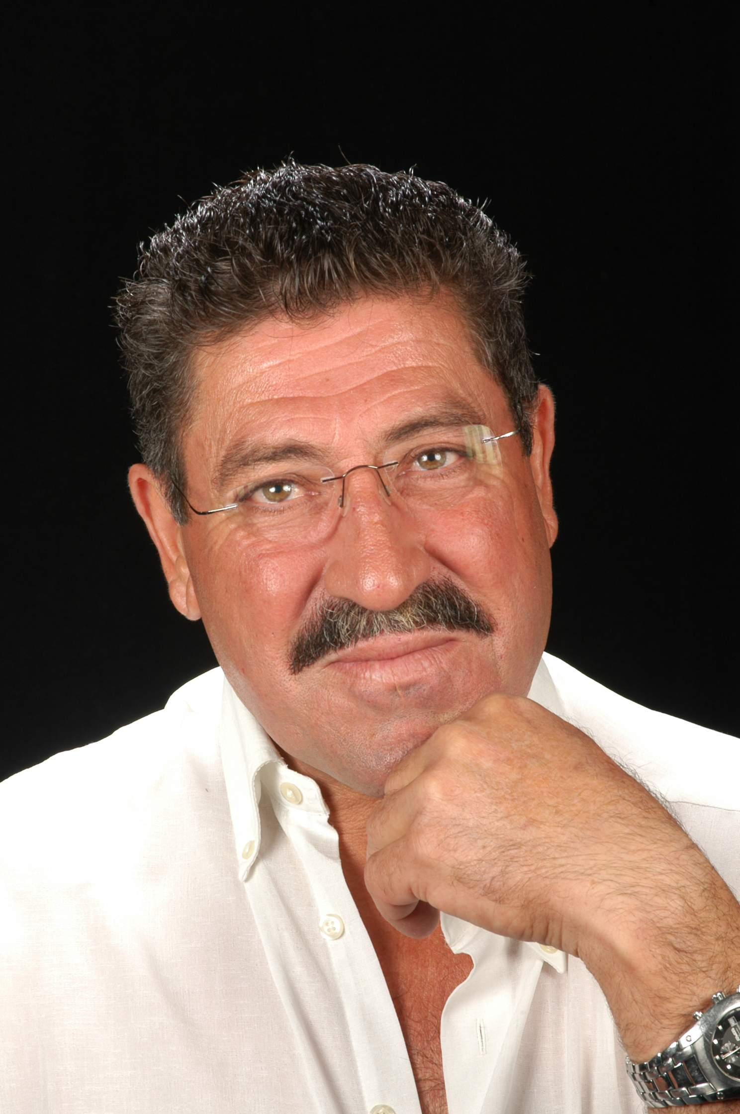 Sr. Llens Costa Xicota