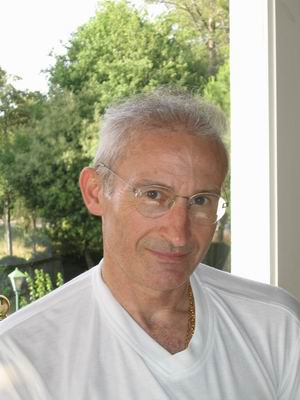 Dr. Armando Cuadra Pérez