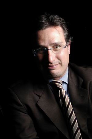 Dr. Guillem Cuatrecasas Cambra