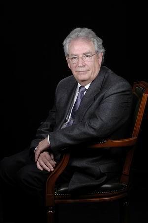 Sr. Ángel Cámara Jalón