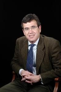 Dr. Josep Jordi Cambra Sánchez