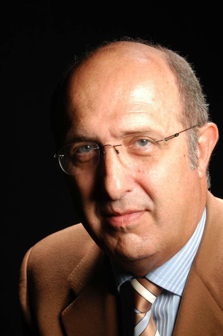 Sr. Carles Campistrón Téllez