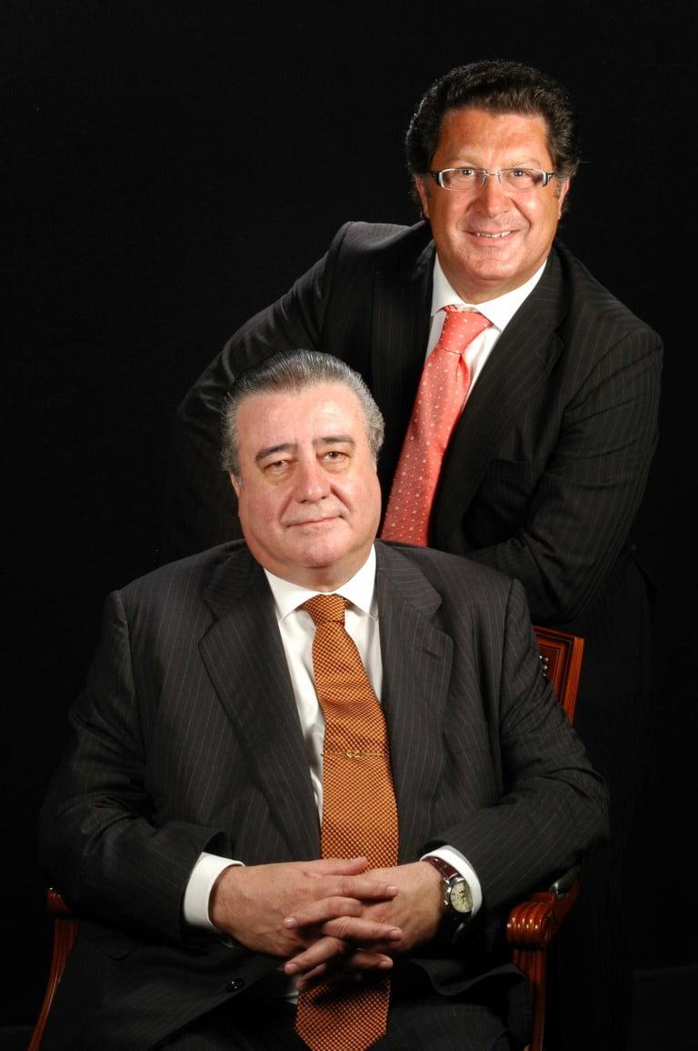 Sr. Santiago Bellver Gabana et alia