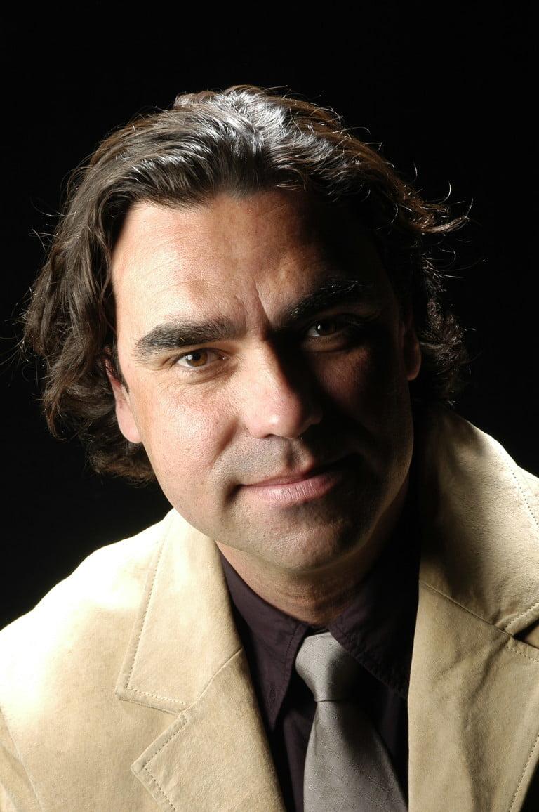 Sr. Francesc Cano Pedrola
