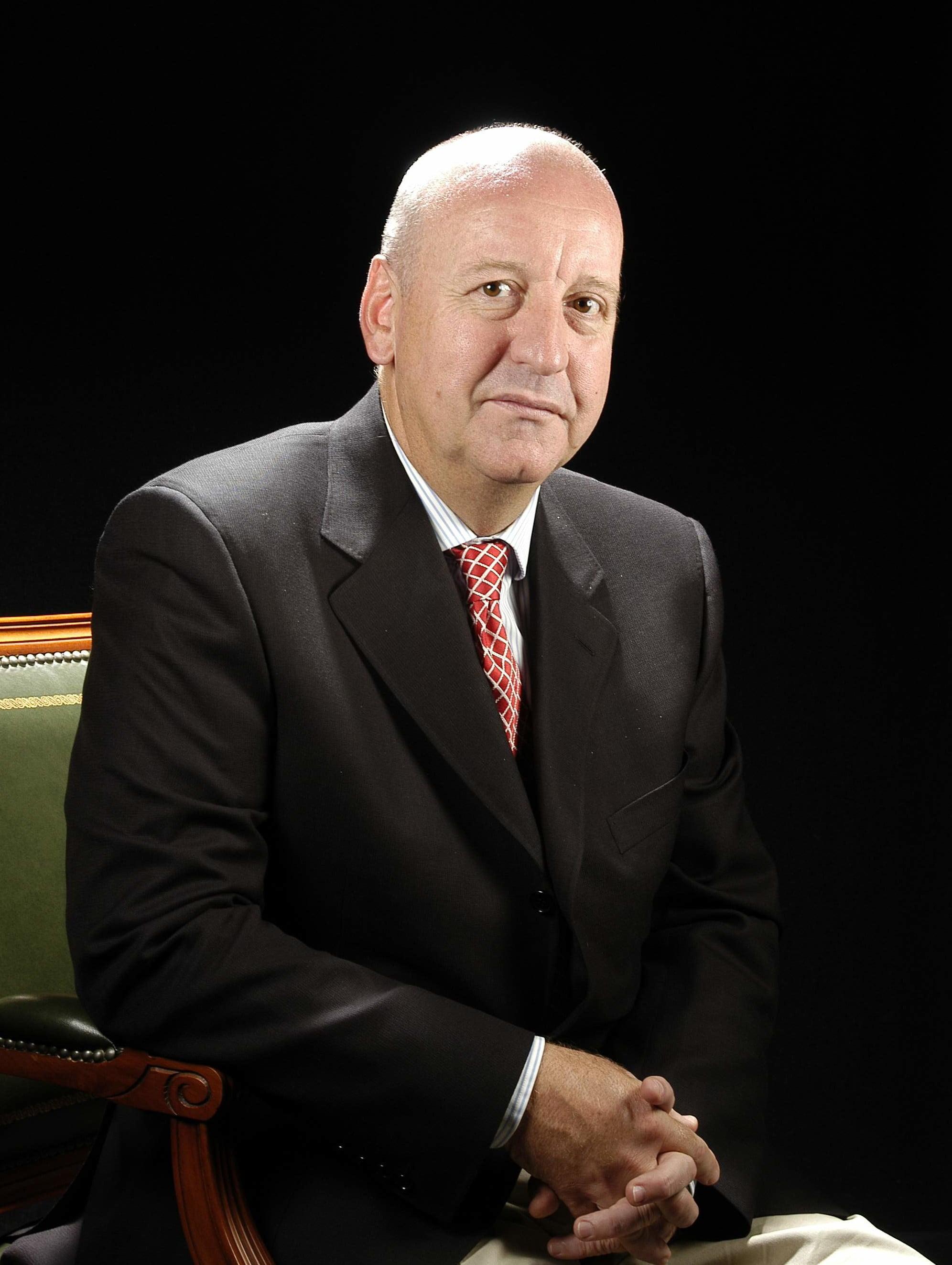 Dr. Miquel Cardona Fontanet
