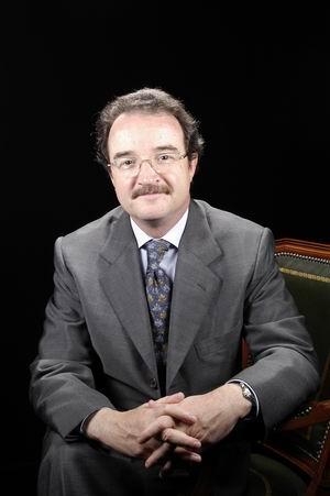 Dr. Ignasi Carrió Gasset