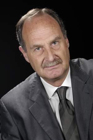 Dr. Miquel Casas Bruqué