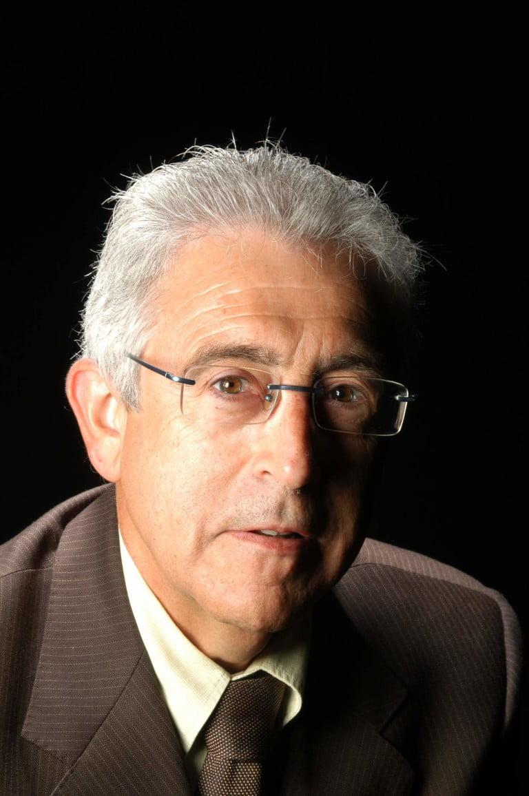 Sr. Josep Castellano Costa