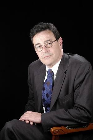 Sr. Josep Colls
