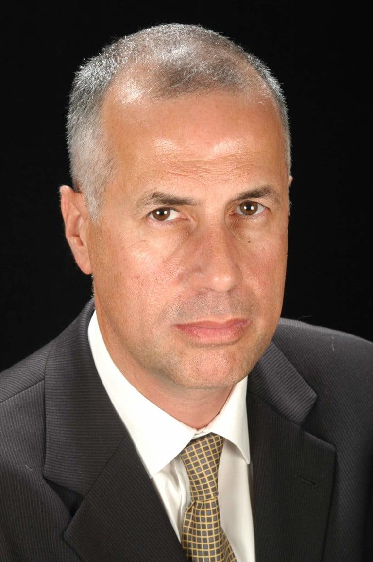 Sr. Antonio Cubero Llabrés