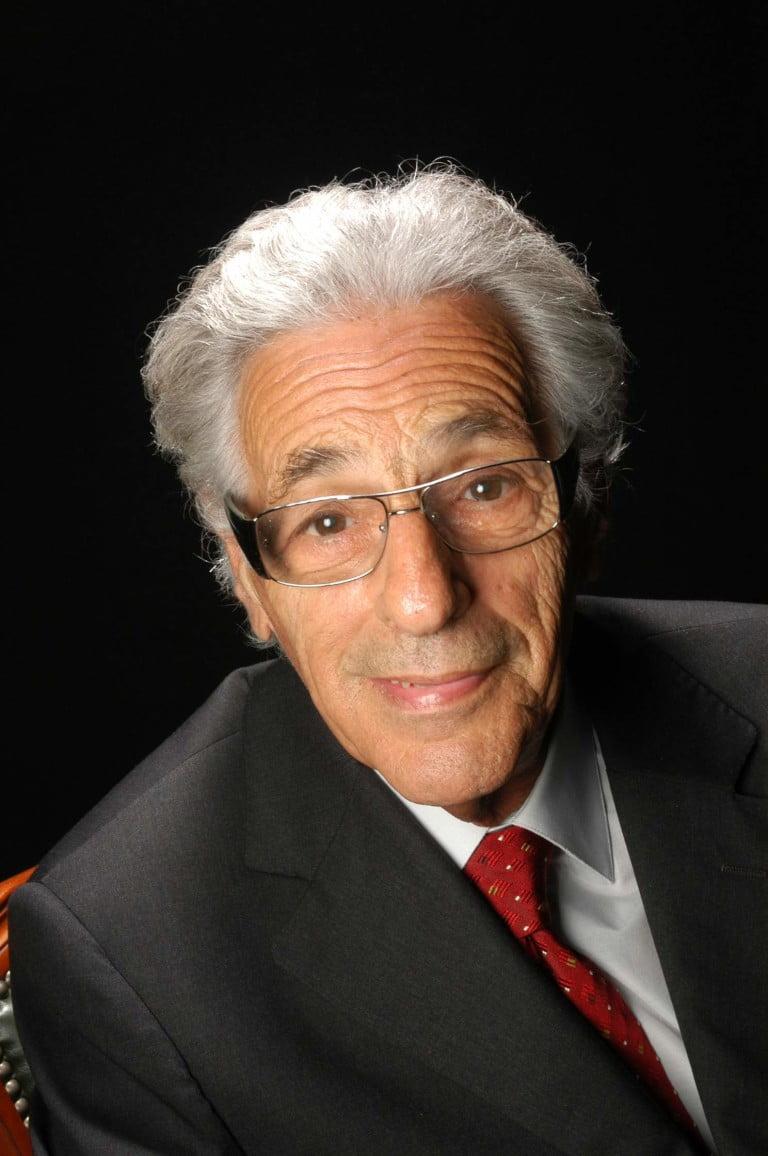 Sr. Joaquim Culubret Ball-llosera