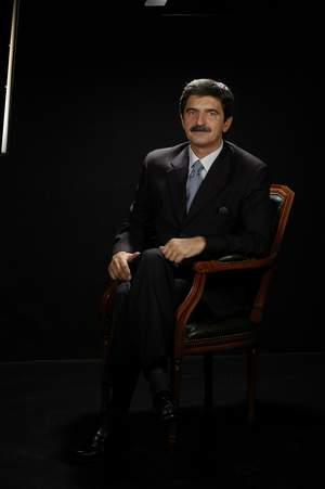 Dr. Frederic Dachs Cardona