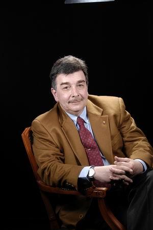 Dr. Miquel de Caralt Munné