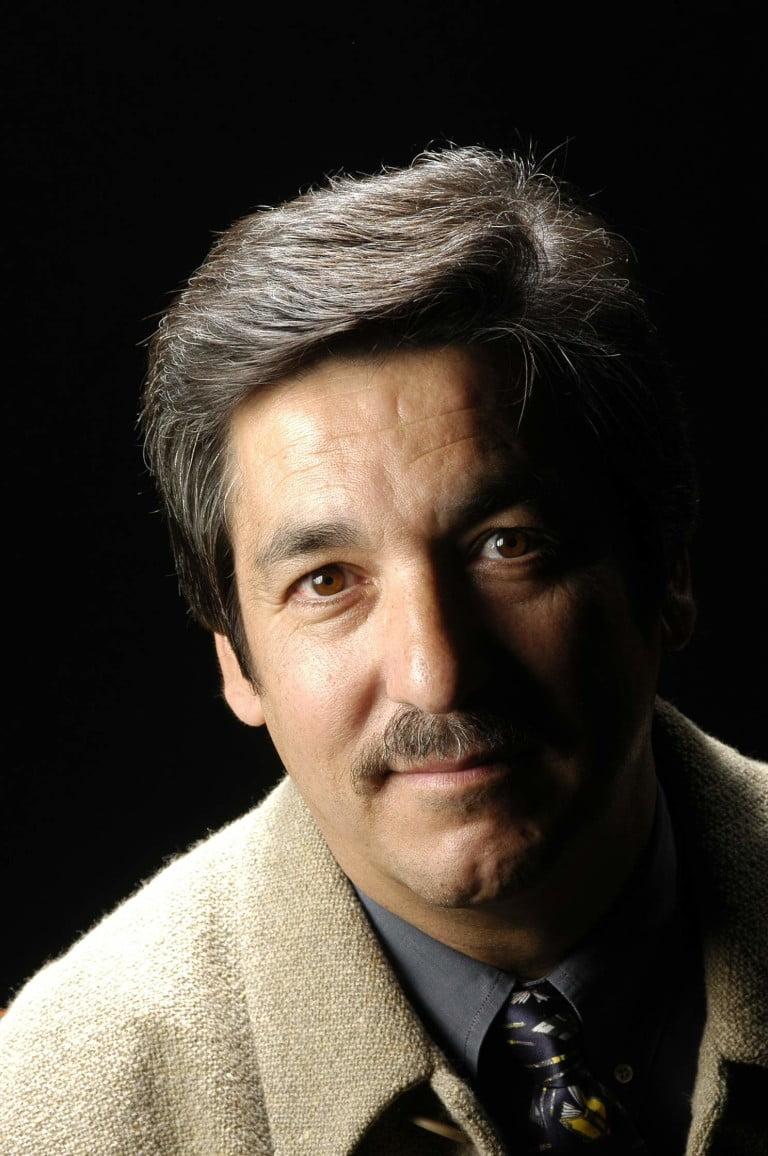 Dr. Xavier de las Cuevas Bou