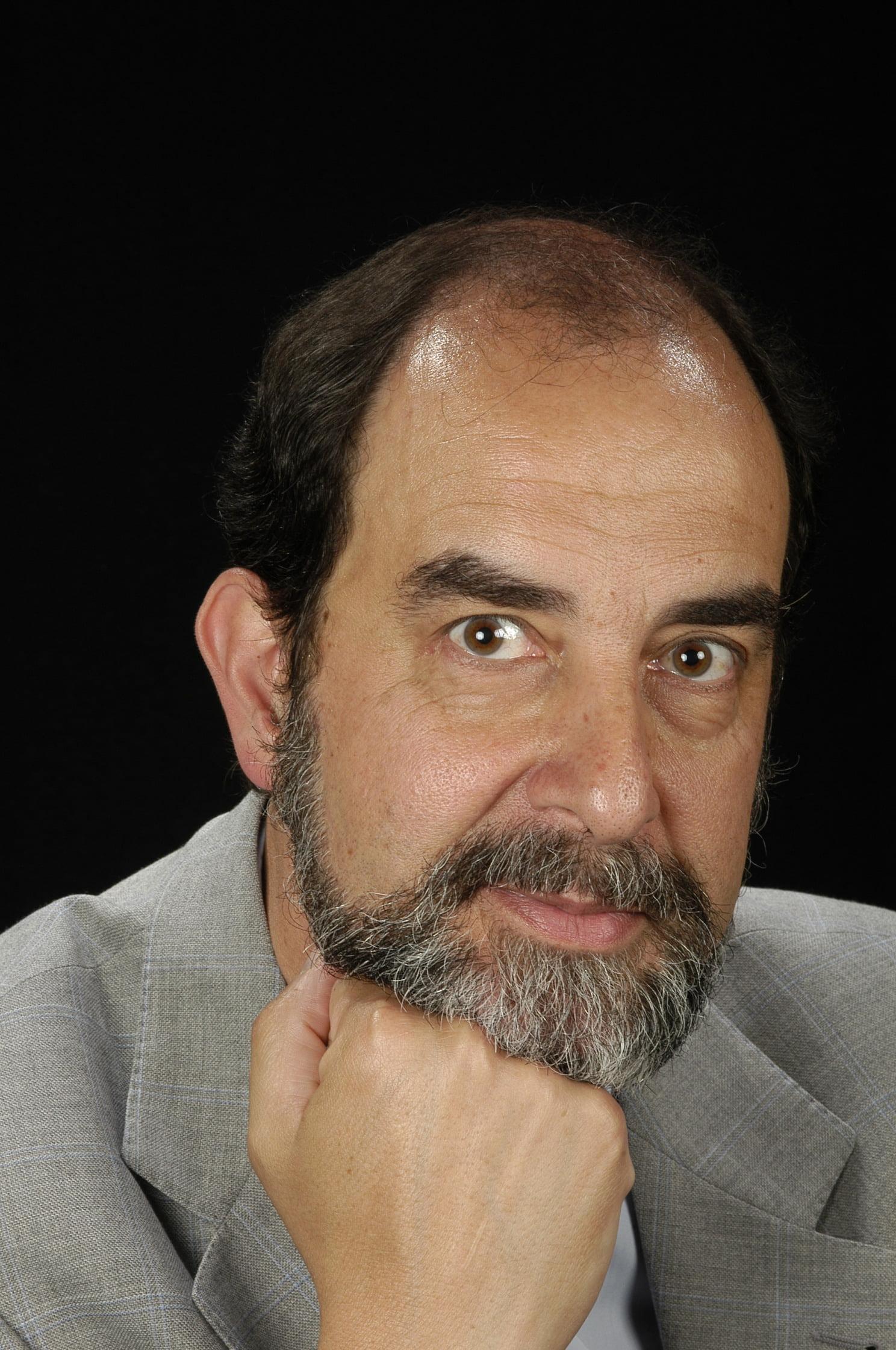 Dr. Antoni Díez Noguera